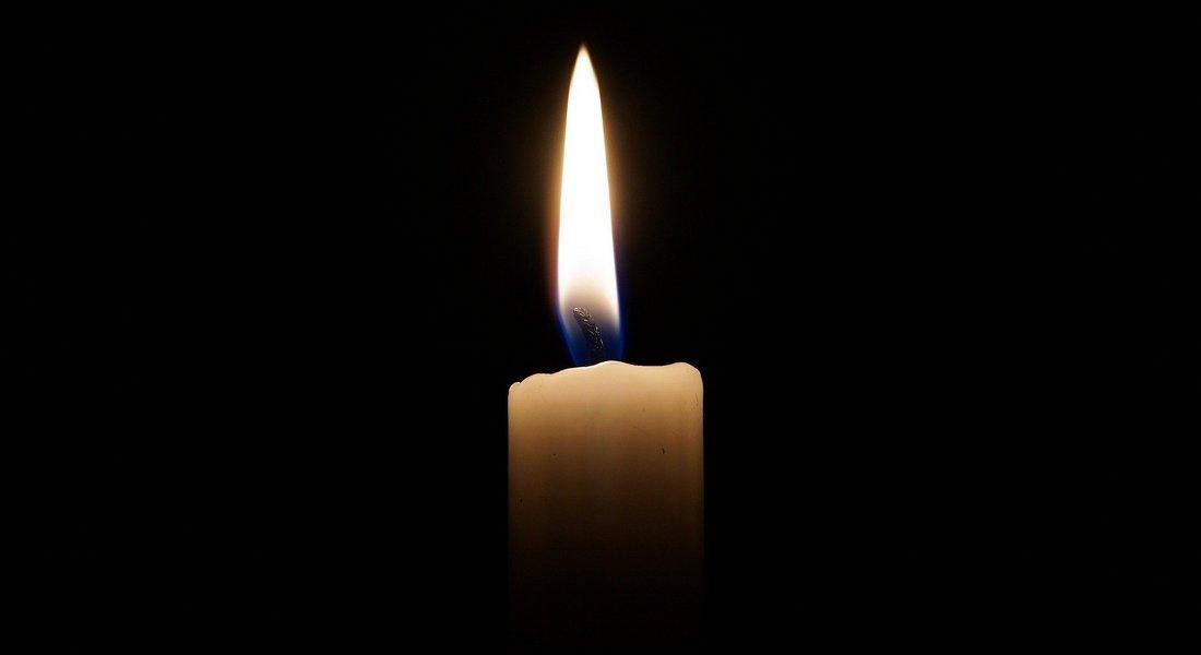"""Трагедия в """"Ихилов"""": пациент умер из-за отошедшей трубки аппарата искусственного дыхания"""