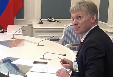 В случае смерти Навального: Кремль игнорирует угрозы США