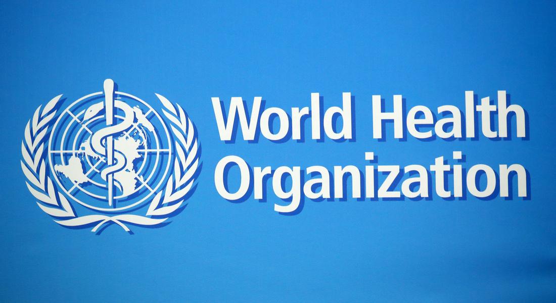 Год продержаться, всего год простоять: в ВОЗ рассказали, когда закончится пандемия