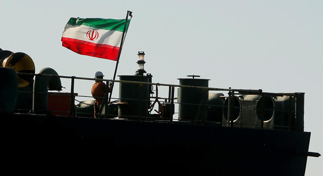 Наперекор США и Израилю: российские военные корабли будут сопровождать иранские танкеры, следующие в Сирию