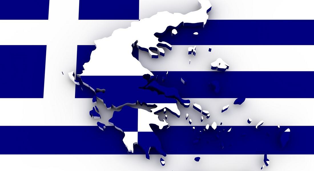 До 23 марта говорили, что можно, сейчас выясняется, что нельзя: вакцинированных израильтян не пустят в Грецию без теста на коронавирус
