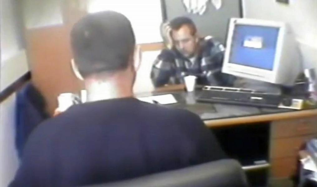 Дело Задорова: прокуратура пригласила на суд американского эксперта
