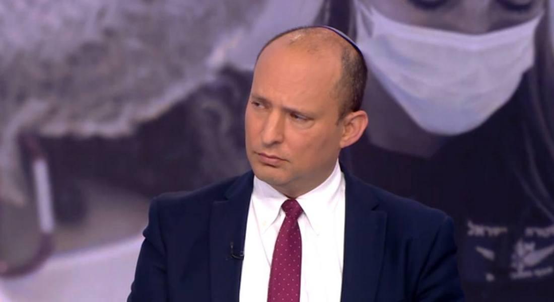 """Опрос: судьбу будущей коалиции решит Беннет, """"Кахоль-Лаван"""" рискует исчезнуть с политической арены"""