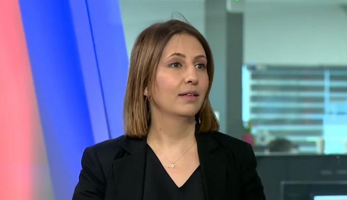 Полиция: Гилу Гамлиэль проверили, криминала не обнаружили