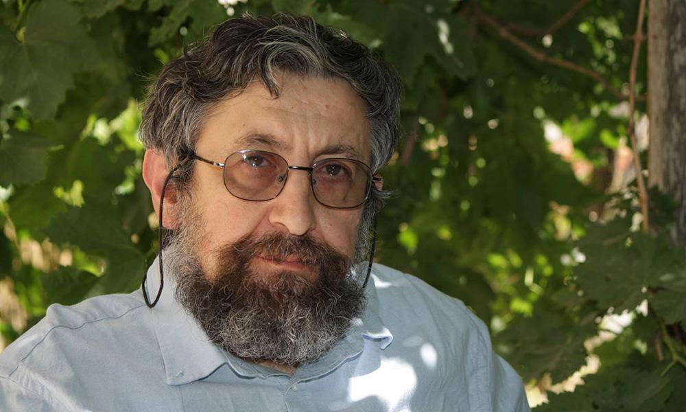 """ЧаВо по решению Верховного суда о праве на репатриацию для """"геров-реформистов"""""""