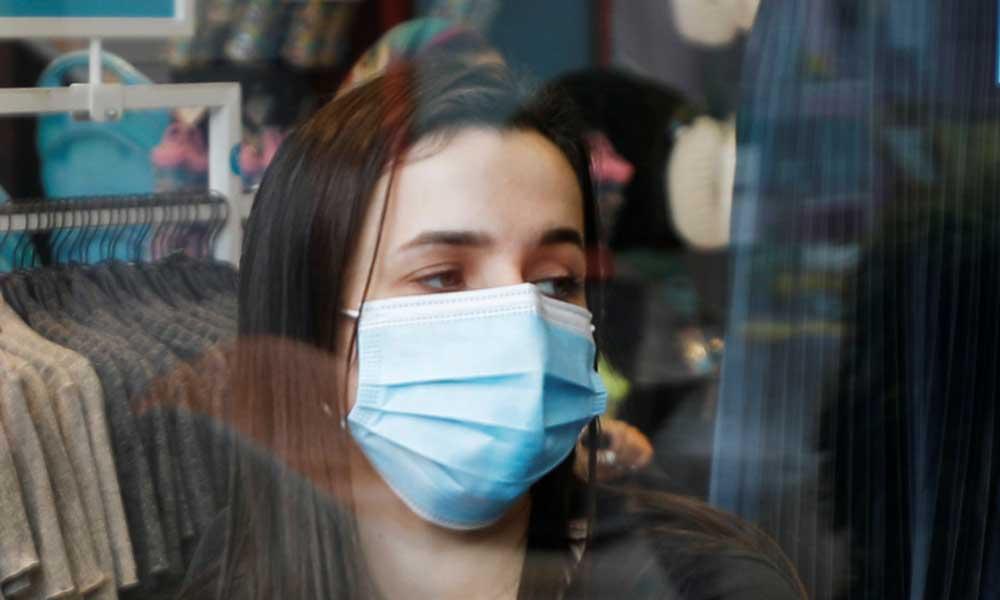 Коронавирус в Израиле: число носителей уменьшилось, число тяжелобольных увеличилось