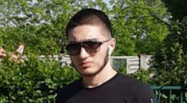 Улицу в чеченском селе назвали именем террориста, отрезавшего голову французскому учителю