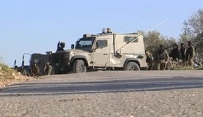 Российская ракета стала причиной гибели старшего сержанта ЦАХАЛа Омера Табиба