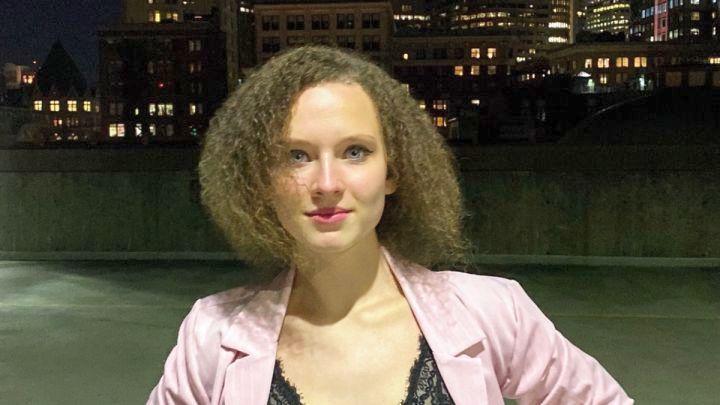 Павлик Морозов жив: либеральная лесбиянка в США донесла на родную мать-республиканку