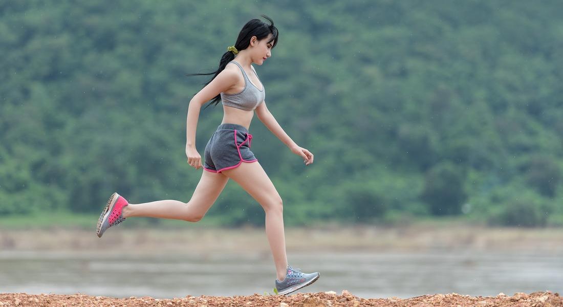 Ученые рассказали, почему один человек худеет, а другой нет, хотя тренируются одинаково