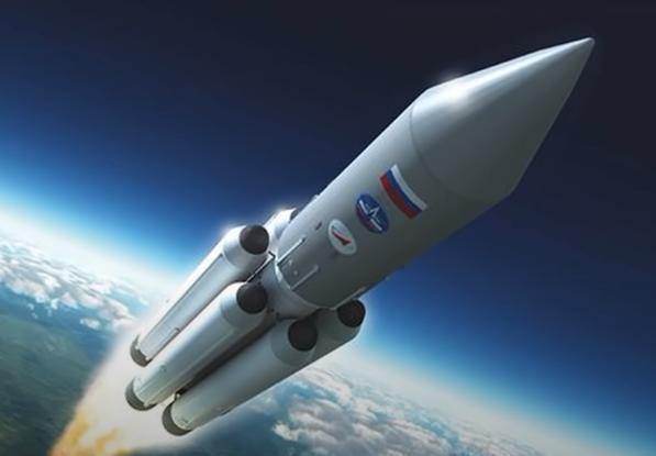 Готовы ударить из космоса: НАТО готовит новый план защиты от нападения России