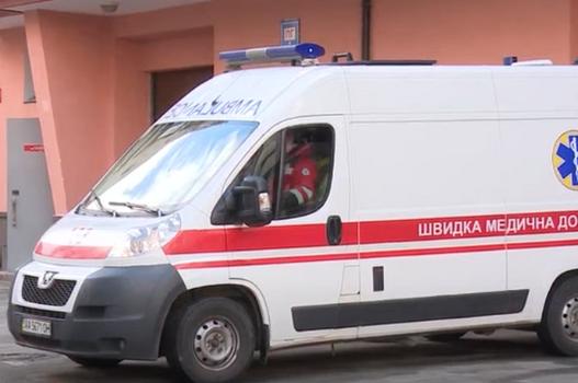 """""""Мы должны оставаться осмотрительными и осторожными"""": Украина продлевает карантин до 30 июня"""