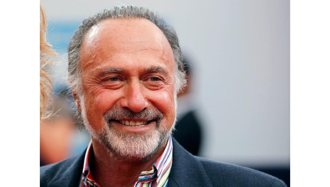 Французский политик и миллиардер погиб при крушении вертолета