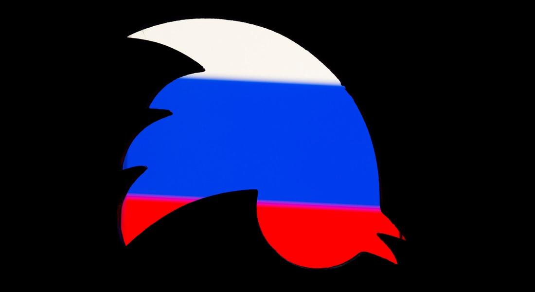 """В России решили пока не блокировать """"Твиттер"""", но тормозить будут"""