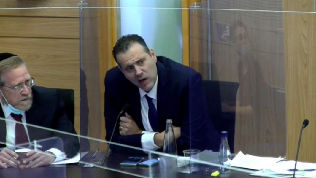 Рано радовались: состав распорядительной комиссии не дает левым преимуществ