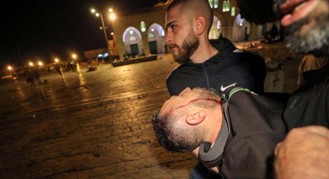 """ХАМАС обстреливает Израиль, Израиль разворачивает """"Железный купол"""", Каир призывает к миру и винит во всем Иерусалим"""
