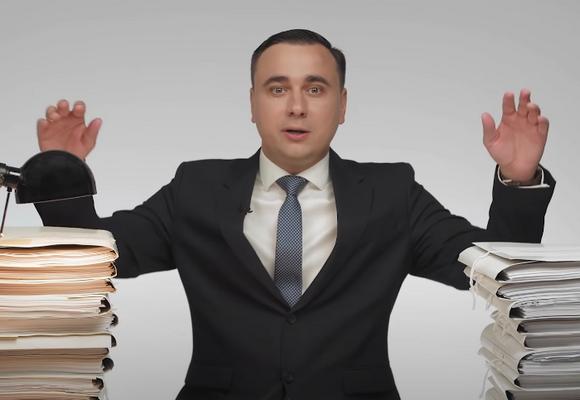 Опубликованы материалы дела, по которому ФБК и штабы Навального признали экстремистскими