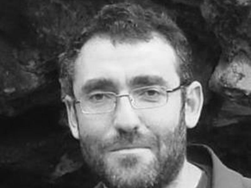 О повторном доказательстве еврейства