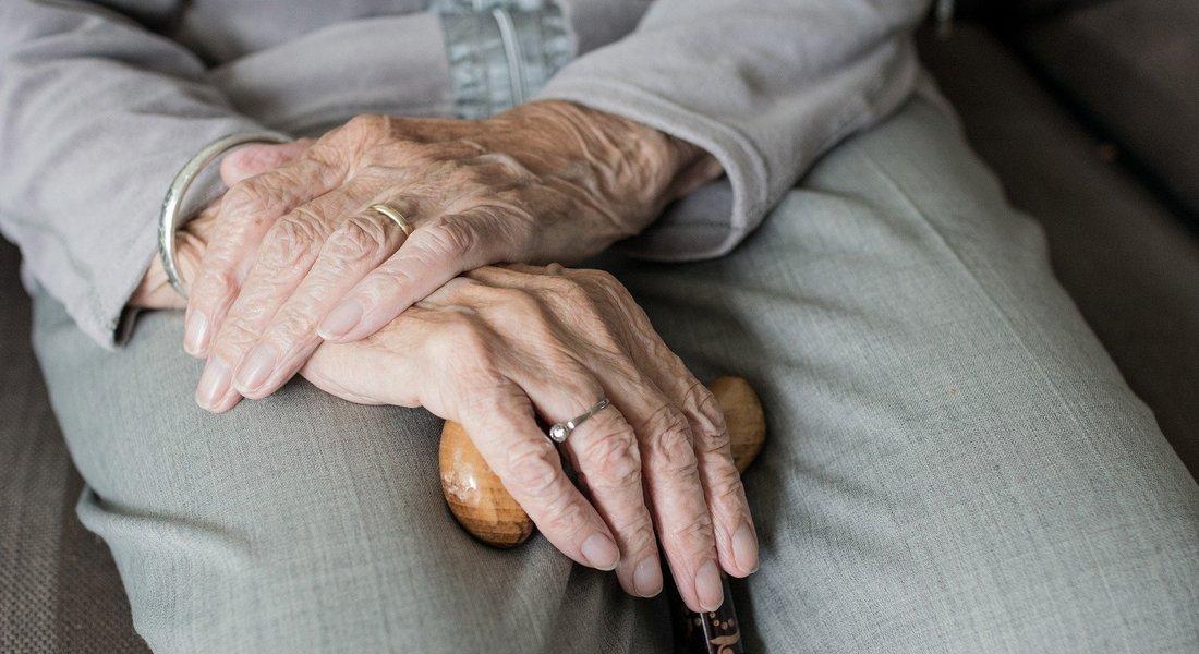 В Кнессете утверждена схема повышения пенсионного возраста для женщин