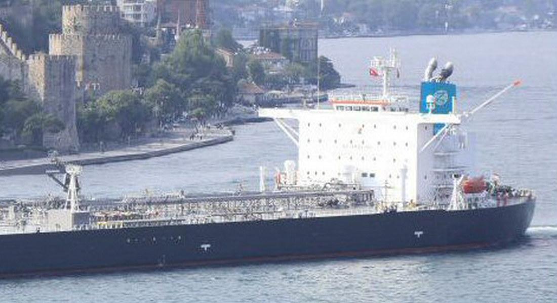 Иранское СМИ разъяснило причину атаки на танкер израильского судовладельца