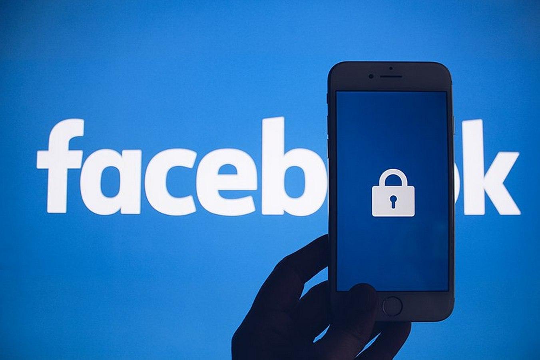 """""""Фейсбук"""" составил """"черный список"""" людей и организаций, о которых нельзя писать в соцсети. Иначе вас заблокируют"""
