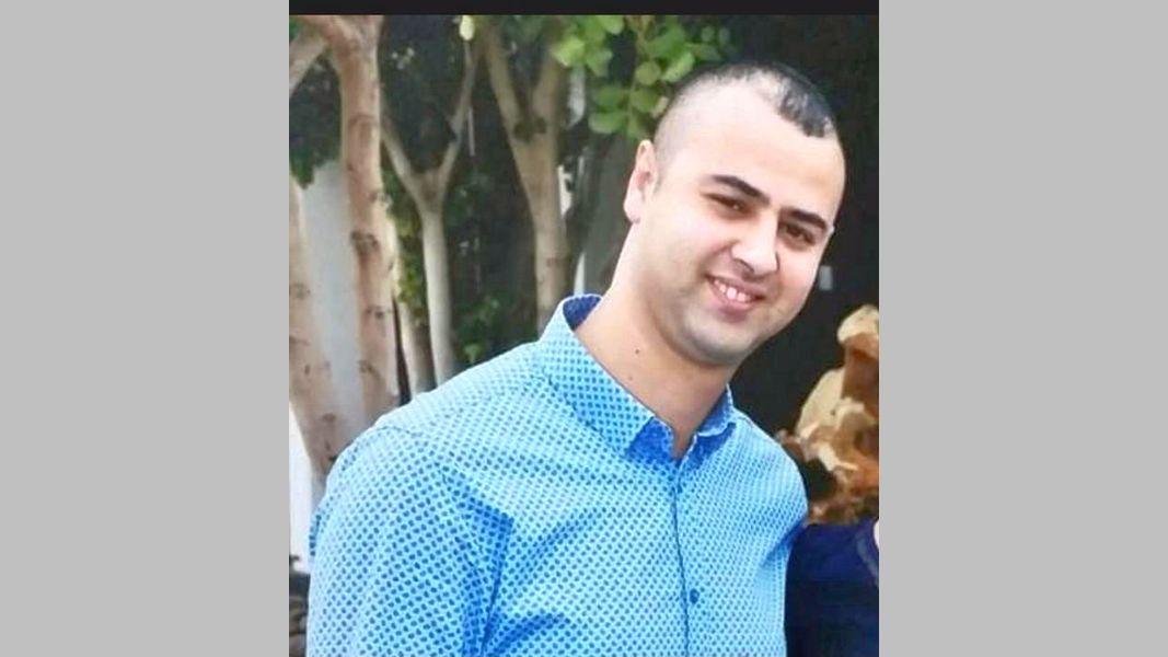 Погибший при наезде в Нагарии полицейский – 32-летний друз из Ярки