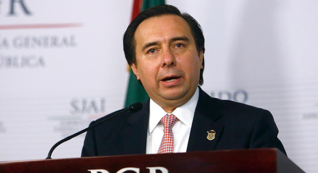 Израиль Мексике: голосуете против нас в ООН - не получите беглых преступников