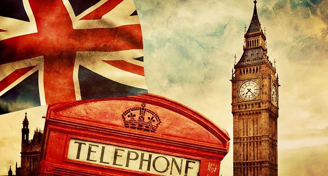 Великобритания ударит по шпионам и вредителям новым законом об иноагентах