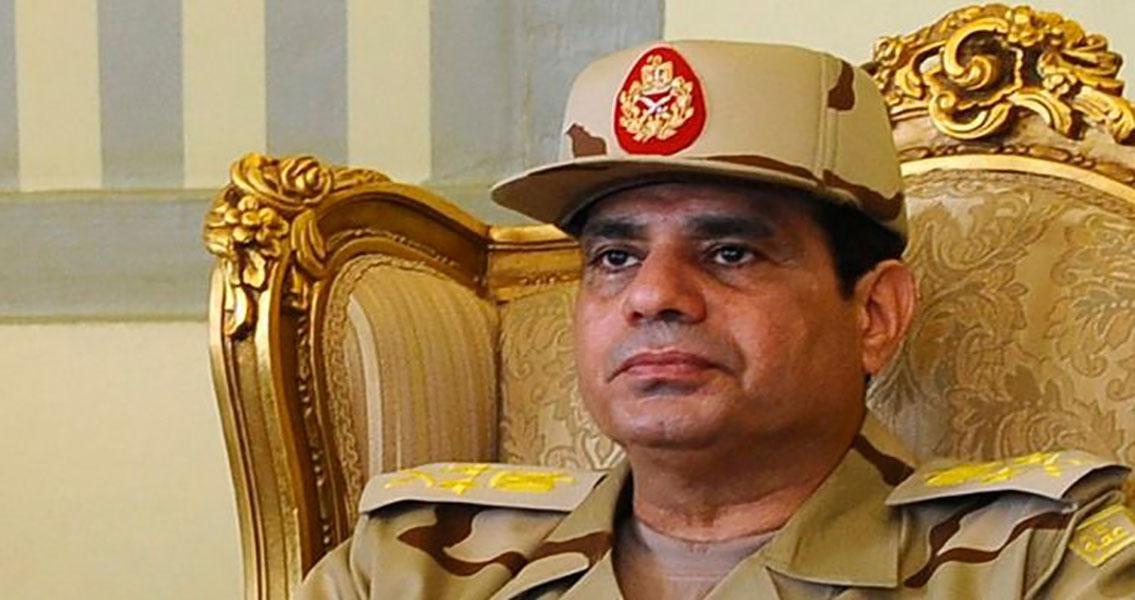 Египет переведет на восстановление Газы полмиллиарда долларов