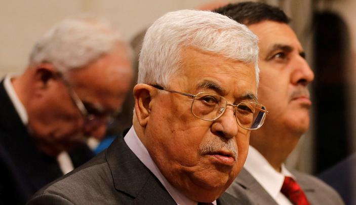 15 лет спустя: Аббас утвердил даты проведения выборов в Палестинской Автономии