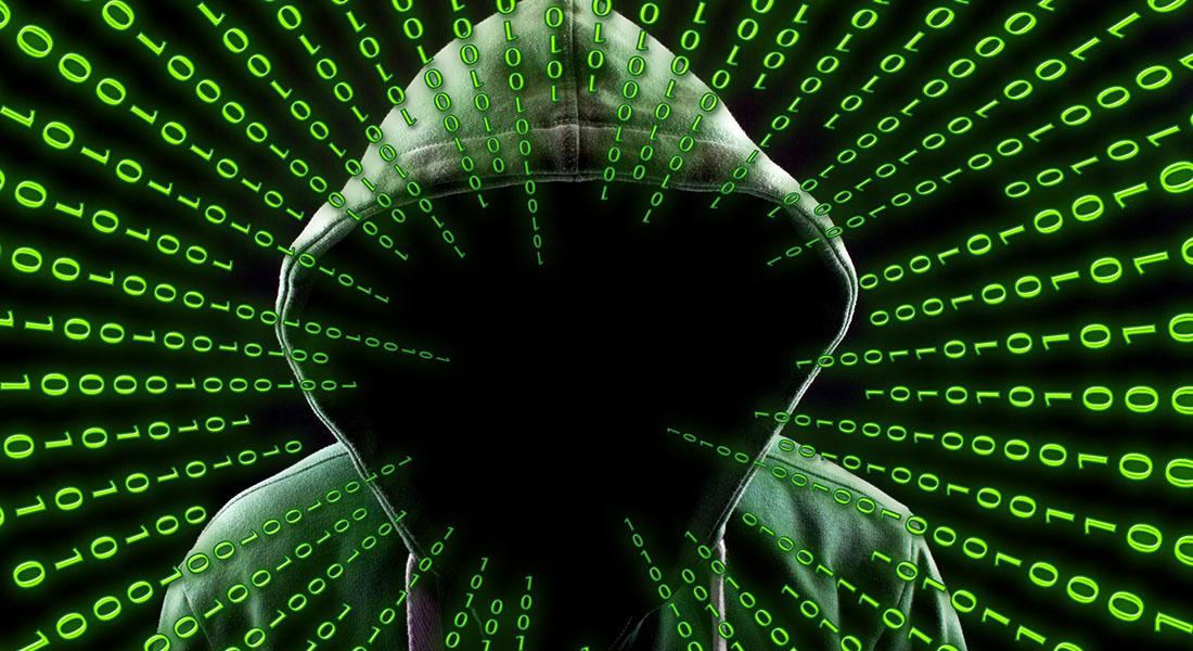 Вашингтон готовит киберудар по Москве