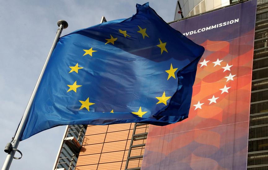 Евросоюз вводит COVID-паспорта для возобновления путешествий