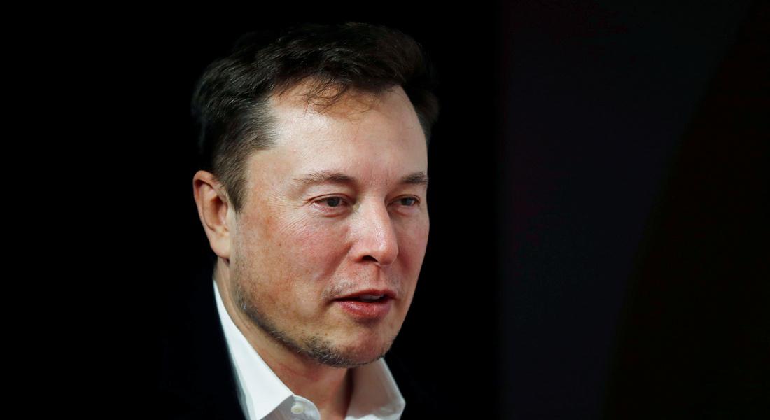 Маск заплатит 100 млн долларов за лучшую технологию улавливания углекислого газа