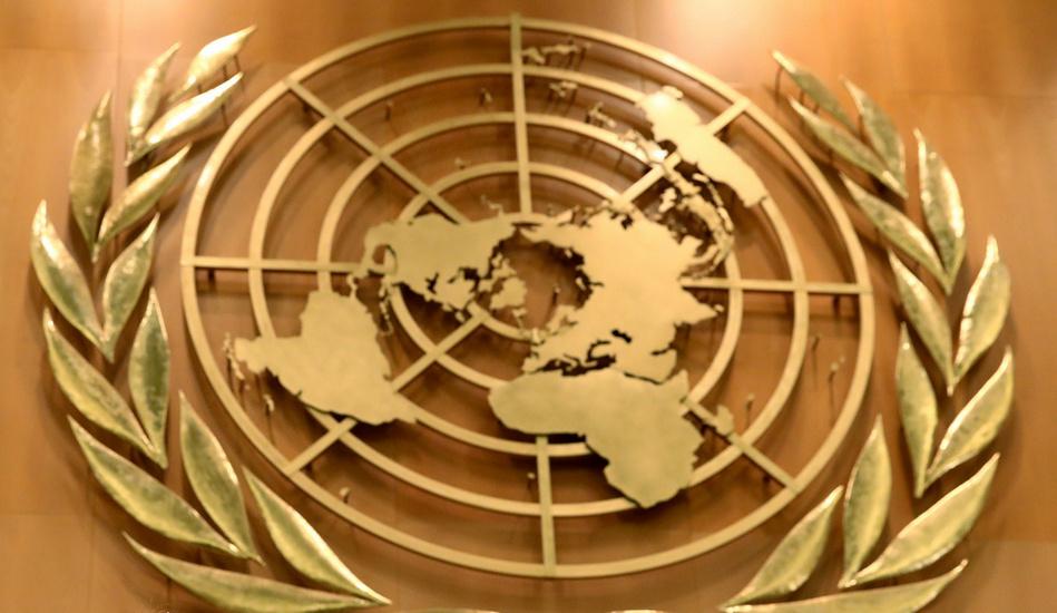 Заседания СБ ООН прошли как в русских народных сказках: трижды и безрезультатно