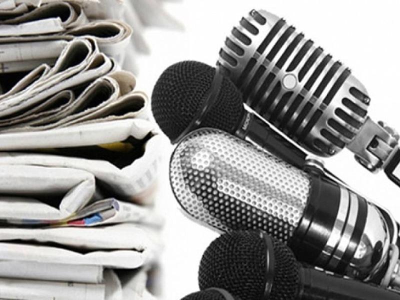 """""""По совокупности заслуг"""": в РФ объявили еще два издания иностранными агентами"""