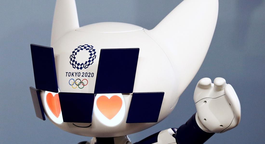 Олимпийские игры в Токио вновь на грани отмены