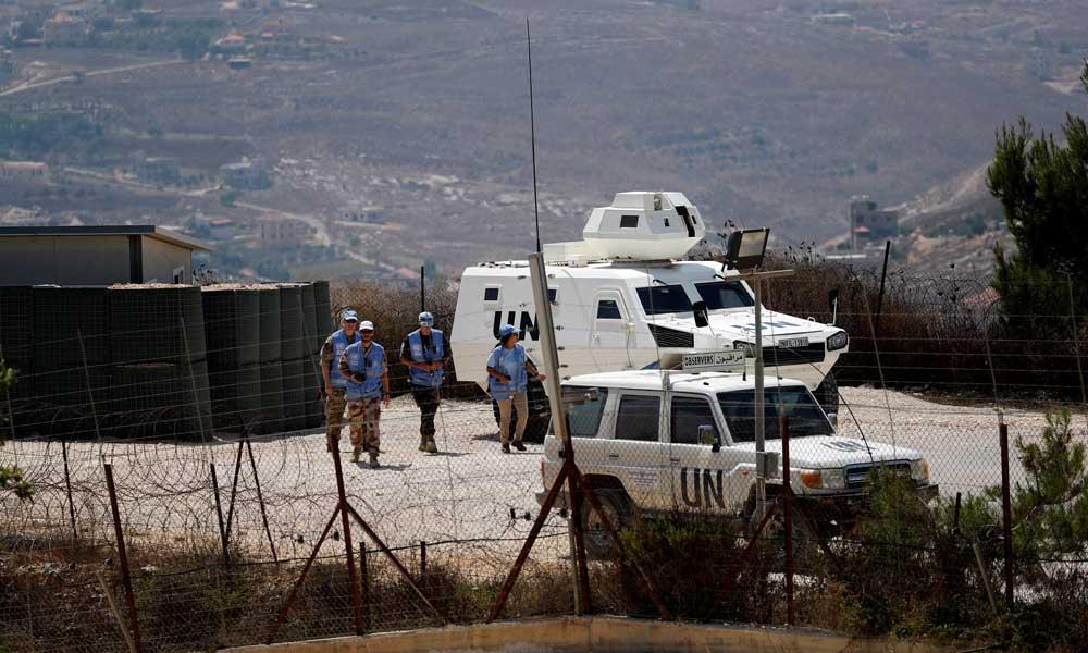 Достигнут консенсус: на защиту северной приграничной зоны Израиля выделят свыше 800 млн шекелей