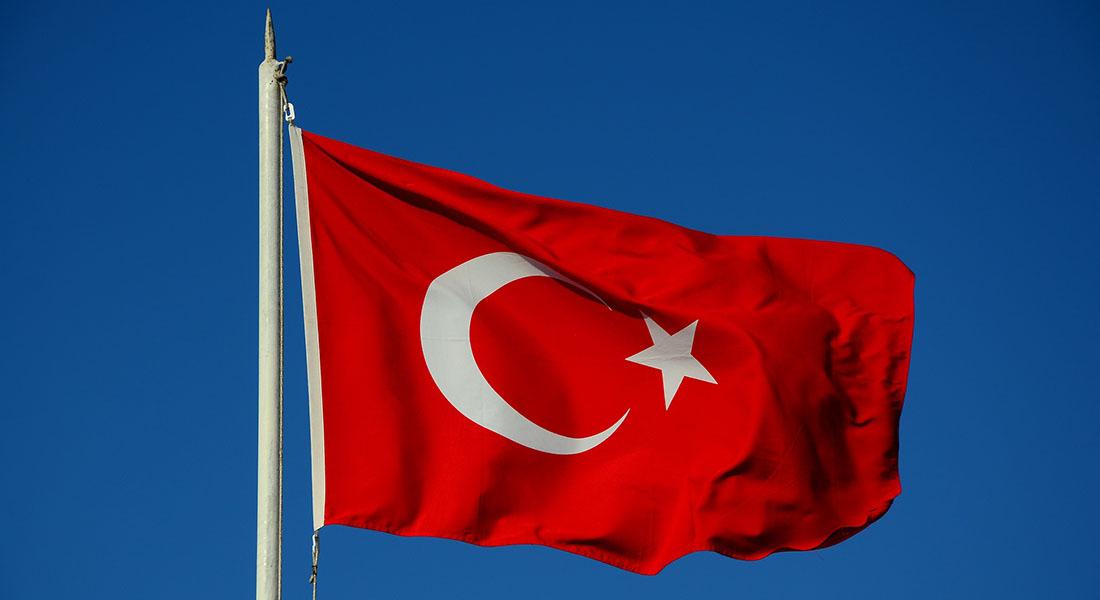 "В Стамбуле мужчина напал на трех россиян –  ""посланников дьявола"""