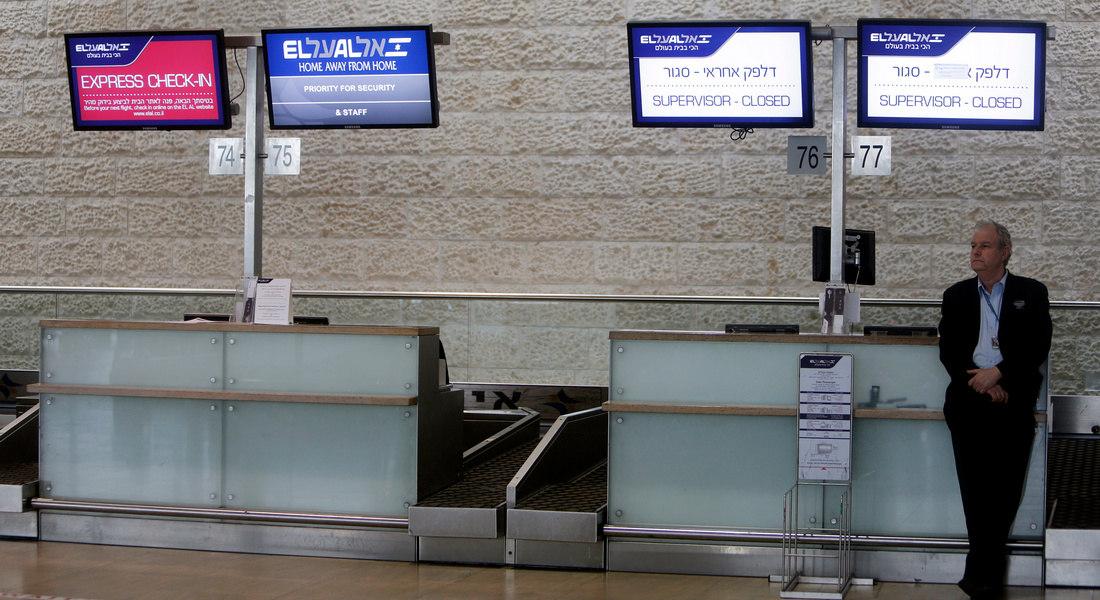 Кабмин разрешил израильтянам с 15 июня летать в Эфиопию, Турцию и на Украину