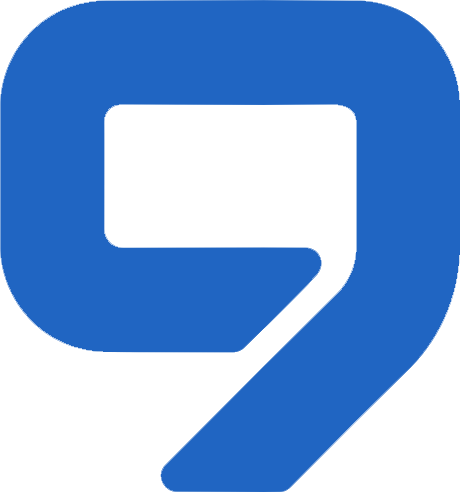 logo_ch9.png